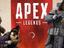 Apex Legends – В игре появился долгожданный режим тренировки