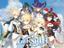 Genshin Impact: плюсы и минусы популярной игры