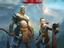 God of War - Патч для PlayStation 5 с 4K/60FPS появится сегодня