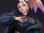 """League of Legends - Новый сингл поп-группа K/DA и фракции набора """"Судьбы"""" для Teamfight Tactics"""