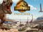 [gamescom 2021] Jurassic World Evolution 2 — Представлена дата релиза симулятора с динозаврами