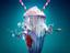 Дебютный трейлер «Порохового коктейля» - боевика с Карен Гиллан, Линой Хиди, Мишель Йео и Карлой Гуджино