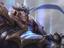 """League of Legends - Пятый набор Teamfight Tactics называется """"Противостояние"""""""