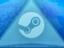 Лучшие игры в Steam за 2020 год