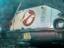 Слухи: Обновленная видеоигра Ghostbusters выйдет для Xbox One