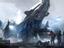 SYNCED: Off-Planet — Дневники разработчиков: планирование и игровые механики
