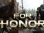 For Honor - Студия Ubisoft рассказала о планах поддержки игры на четвертый год