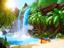 [SGF] Call of the Sea - Новые геймплейные кадры