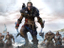 Assassin's Creed Valhalla — поиграли в демоверсию, делимся впечатлениями