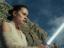 Тизер-трейлер «Звездных войн: Эпизод IX - Восхождение Скайуокера»