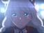 Honkai Impact 3rd - Новый анимационный ролик, наполненный экшеном и драмой