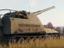 World of Tanks - Видеообзор крупного обновления 1.13
