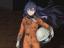 Анонс и первый тизер-трейлер «Луны, Лайки и Носферату» - аниме о космонавтке-вампире в шапке-ушанке