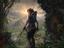 Tomb Raider - Серия игр получит аниме от Netflix