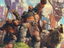 Warcraft III: Reforged - Конец бета-теста и предыстория сюжета