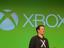 Фил Спенсер предложил вложиться в игры по полной, когда бренд Xbox был под угрозой