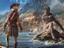 """Assassin's Creed Odyssey - Вышел """"подготовительный"""" патч к """"Суду Атлантиды"""""""