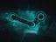 Количество одновременных пользователей Steam превысило 20,000,000