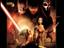 [Шрайер] Ремейк Star Wars: Knights of the Old Republic за авторством Aspyr Media действительно в работе