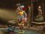 Bleeding Edge — Релизный трейлер пролил свет на сюжет