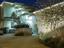 Хидео Кодзима - каково это было, работать в его студии в Лос-Анджелесе