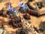 Conan Unconquered выйдет 30 мая, открылся предзаказ
