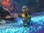 "The Outer Worlds - DLC ""Peril on Gorgon"" выйдет на Nintendo Switch уже в феврале"