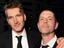 Шоураннеры «Игры престолов» отказались от «Звездных войн» из-за Netflix