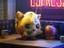 Видео с кастинга покемонов для «Детектива Пикачу»