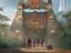 Спилберг спродюсирует мультсериал по «Миру Юрского периода» для Netflix