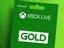 Xbox Gold – Игры октября