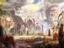 Lost Ark - Отличия стартовой версии в СНГ и РФ