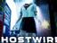 GhostWire: Tokyo - В игре будет трассировка лучей, полная поддержка DualSense и не только