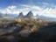 """The Elder Scrolls VI - """"Очень сложно представить"""" игру эксклюзивом Xbox"""