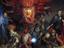 Сценарист «Джона Уика» стал шоураннером сериала по Dungeons & Dragons
