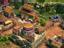 [gamescom 2020] Age of Empires III: Definitive Edition - Релиз в середине осени
