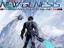 Phantasy Star Online 2: New Genesis - Новые скриншоты персонажей и типов тел CAST из MMORPG