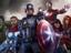 Marvel's Avengers и Wolfenstein: Youngblood теперь работают еще лучше на видеокартах NVIDIA RTX