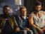 Зак Снайдер и Netflix показали первые кадры «Армии воров» - приквела «Армии мертвецов»