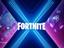 Fortnite - Фанаты создали игру внутри игры