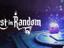 [SGF] Lost in Random - Пора взять рандом под контроль и отыграться на нем за все