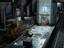 Rust - В игре появилась сеть подземного метро