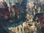 Warhammer: Odyssey — Разработчики показали редактор персонажей