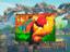 Biomutant - Красота окружающего мира в новом геймплейном трейлере