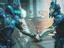 Warframe — Встречаем обновленного фрейма Wukong