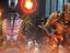 Doom Eternal - Движок способен обеспечить до 1,000 кадров в секунду