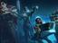 """League of Legends - Кинематографический ролик """"Освобождение"""""""