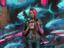 Исходные коды Cyberpunk 2077 и The Witcher 3: Wild Hunt вновь поступили в продажу и попали на торренты