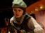 Call of Duty: Black Ops Cold War - Официальный трейлер боевого пропуска первого сезона