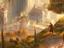 Обзор: Ashes of Creation - Хроники Alpha One. Часть первая
